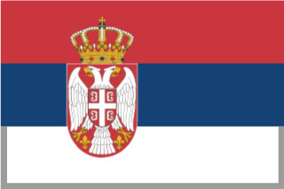 53e3705a179eab193e62f137_Flag_of_Serbia-2.jpg